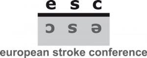 ESC_Logo_cmyk_nachgebaut