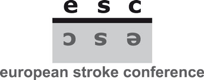 News from the European Stroke Conference