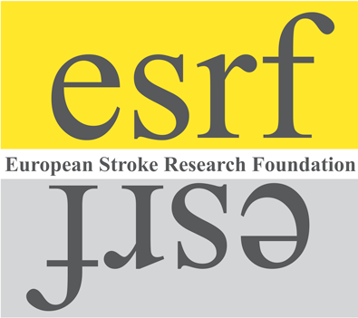 The esrf is an independently incorporated registered non-profit charity in Kanton Basel-Stadt, Switzerland (CHE-445.245.675)